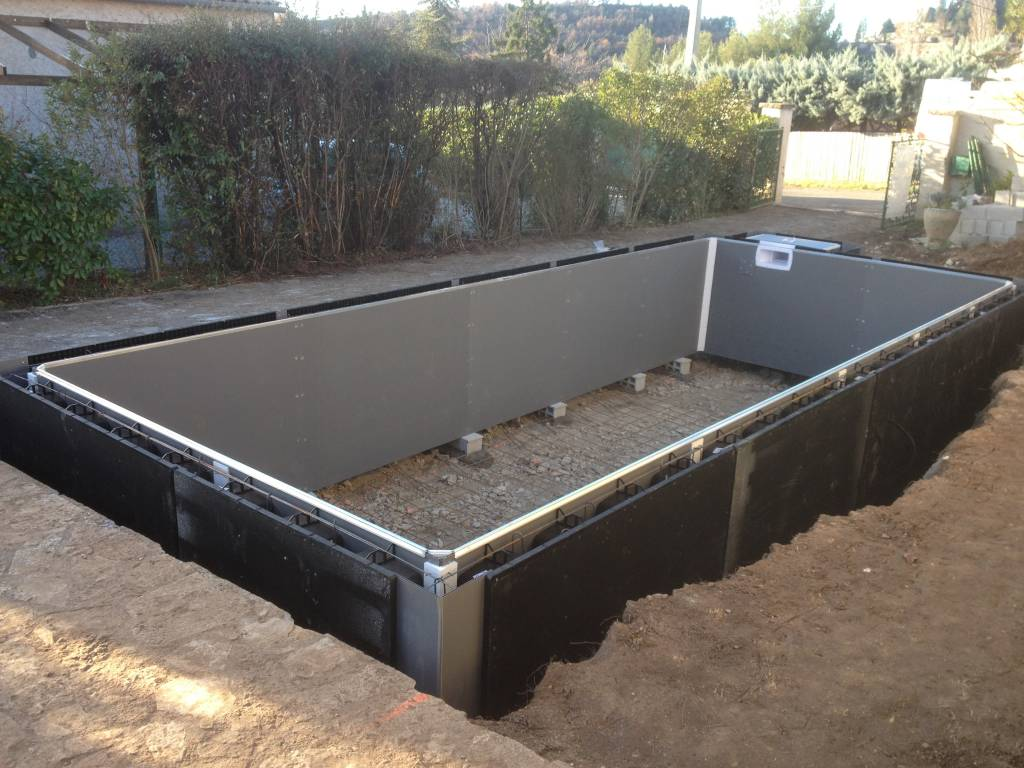 52623aed7fb2a 1 atypique constructeur piscine. Black Bedroom Furniture Sets. Home Design Ideas