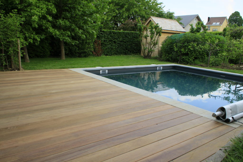 terrasse en bois belgique constructeur terrasses bois brabant wallon. Black Bedroom Furniture Sets. Home Design Ideas