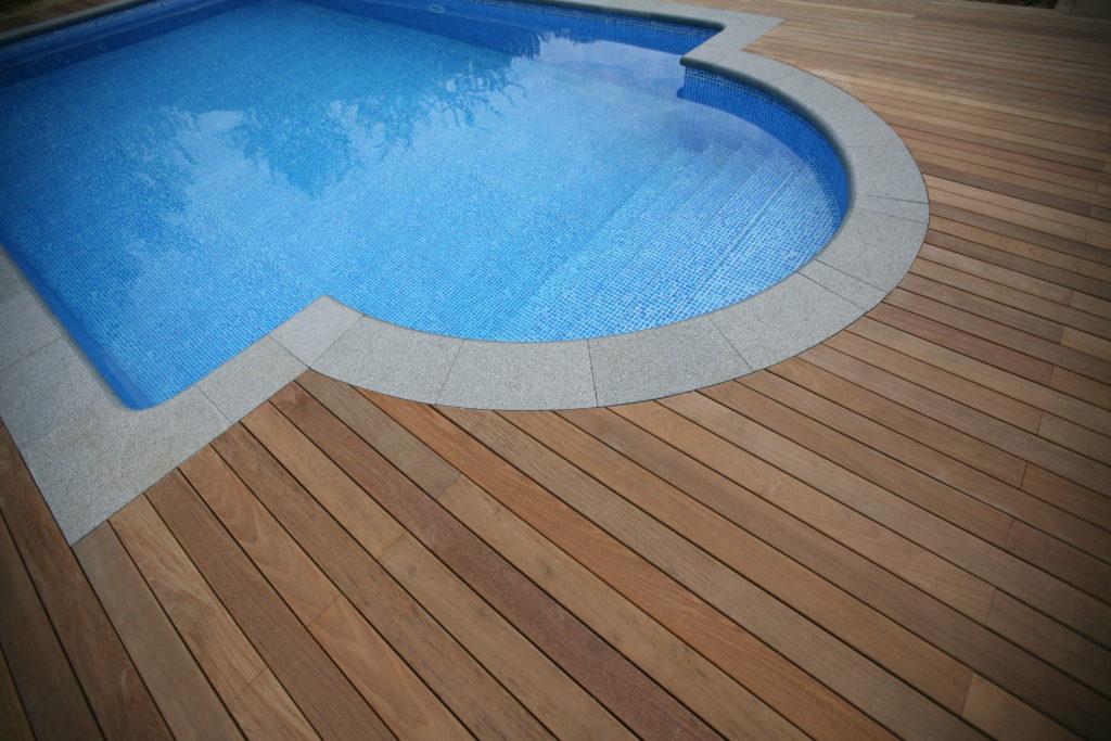 Terrasse en bois belgique constructeur terrasses bois for Constructeur piscine belgique